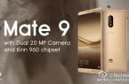 huawei-mate-9