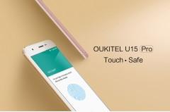 oukitel-u15-pro-1