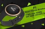p1-watch