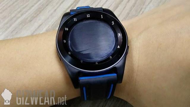 no-1-nuovo-smartwatch-2