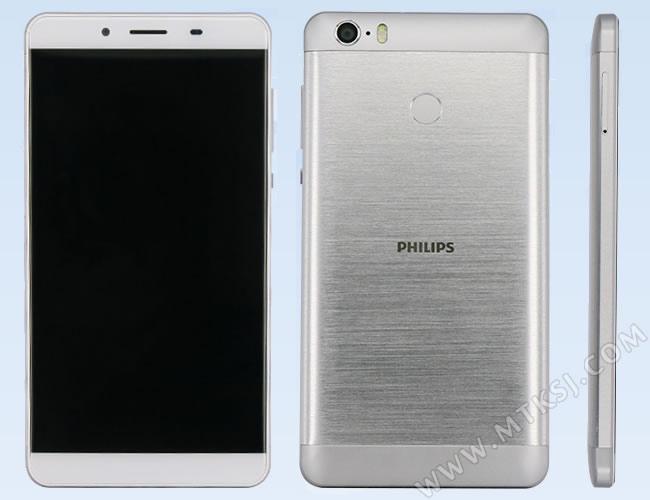 philips-s626l