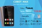 qzm144-cubot-max-700-305-maxok01