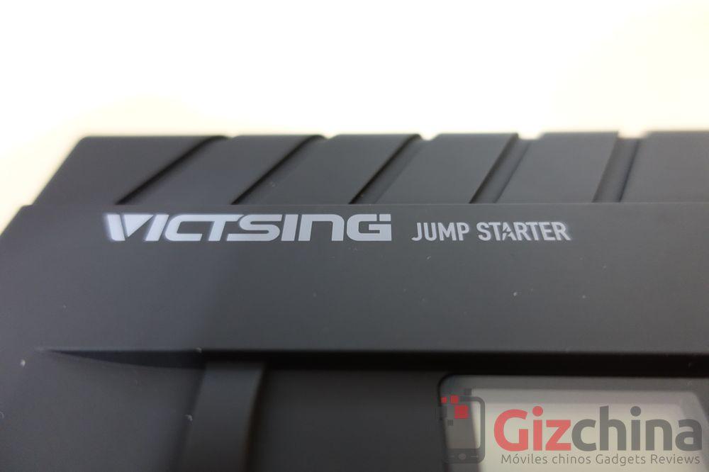 victsing-powerbank-coche-16
