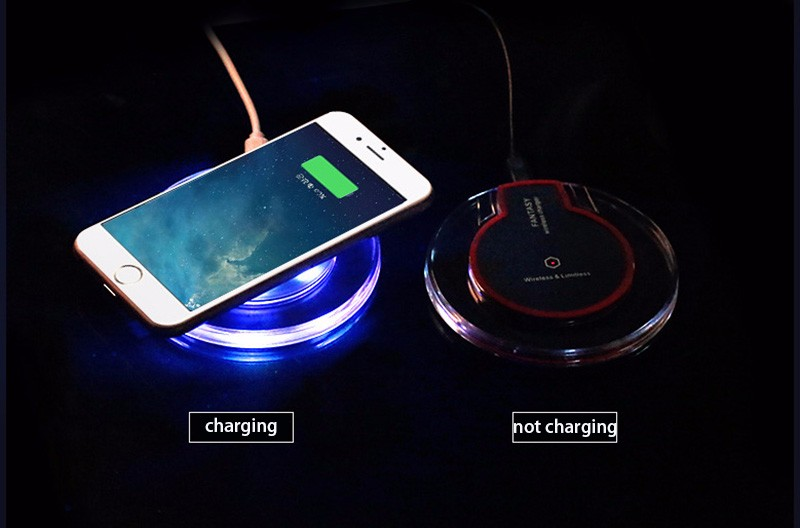 wireless-charge