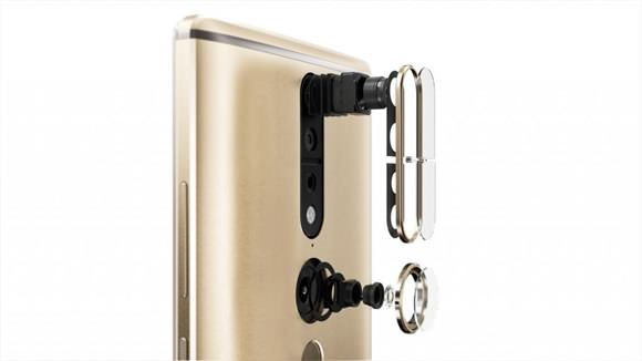 lenovo-phab2-pro-camera-close-up-1024x576_thumb
