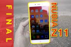 nubia-z11-portada-final