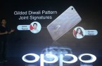 oppo-f1s-diwali-limited-edition-1
