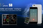v-phone-s8-4