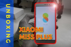 xiaomi-mi5s-plus-unboxing