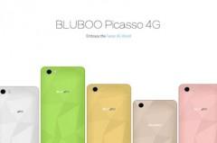 bluboo-picasso-4g