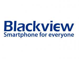 300-8188-blackview