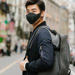 airwear-mask-2