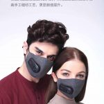 cloth-pear-fresh-air-masks-12