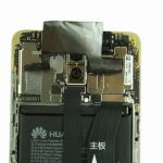 huawei-mate-9-teardown-10-600x400