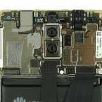 huawei-mate-9-teardown-11-600x400