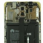 huawei-mate-9-teardown-12-600x400