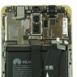 huawei-mate-9-teardown-13-600x400