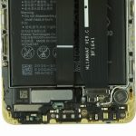 huawei-mate-9-teardown-22-600x400