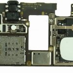 huawei-mate-9-teardown-33-600x400