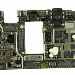 huawei-mate-9-teardown-34-600x400