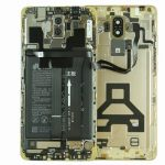 huawei-mate-9-teardown-6-600x400
