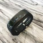no-1-smartband-f1-4