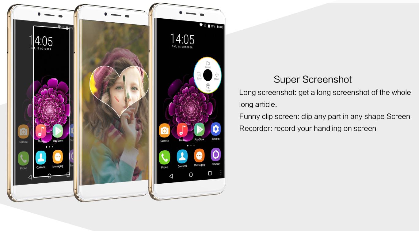 u15s-super-screenshot