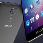 blu-studio-xl-2