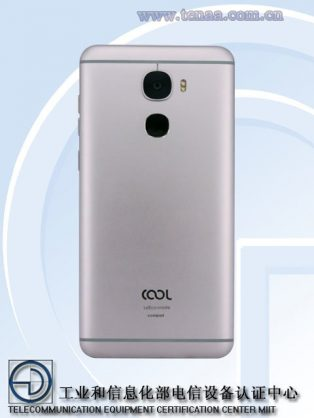 cool-smartphone