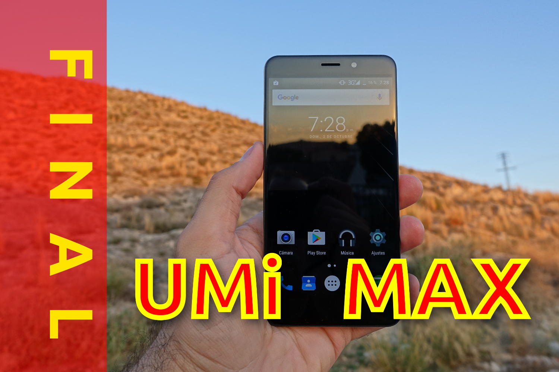 portada-umi-max