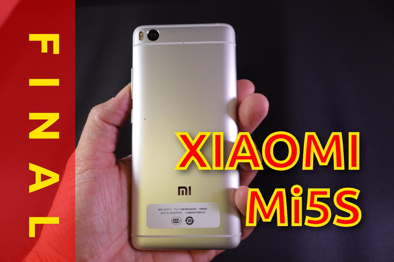 xiaomi-mi5s-final