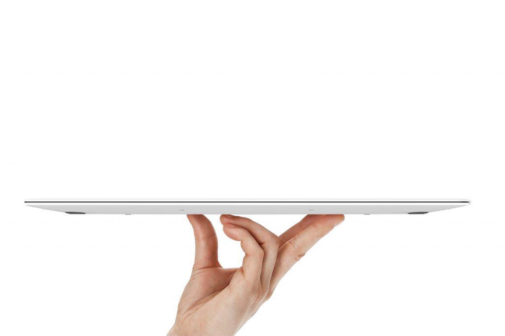 chuwi-lapbook-14-1-2-1024x683