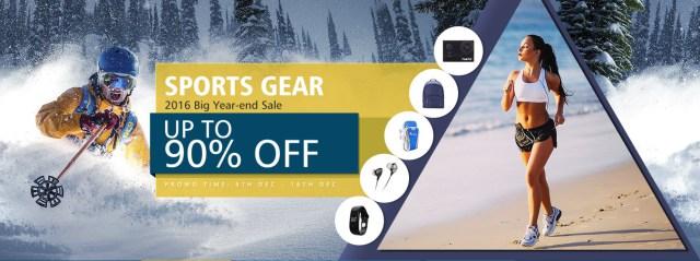 fireshot-capture-296-sports-gear-201_-http___promotion-geekbuying-com_promotion_sports_gear_2016