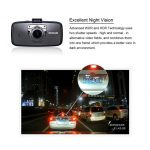 kehan-k700-night-vision