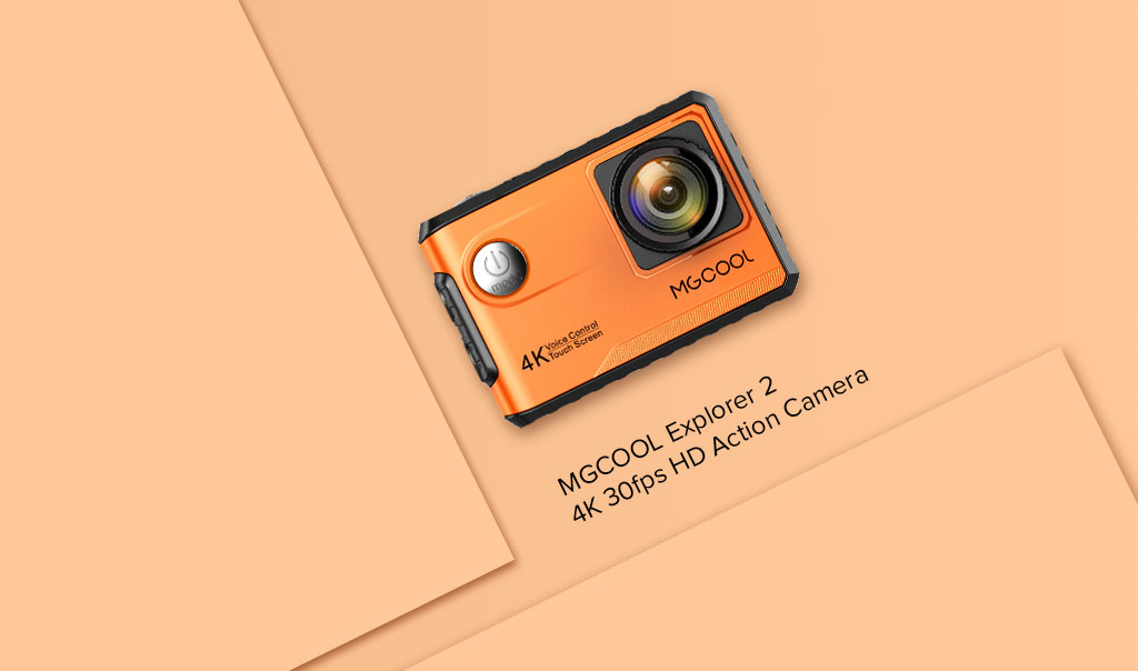 mgcool-explorer-2-4