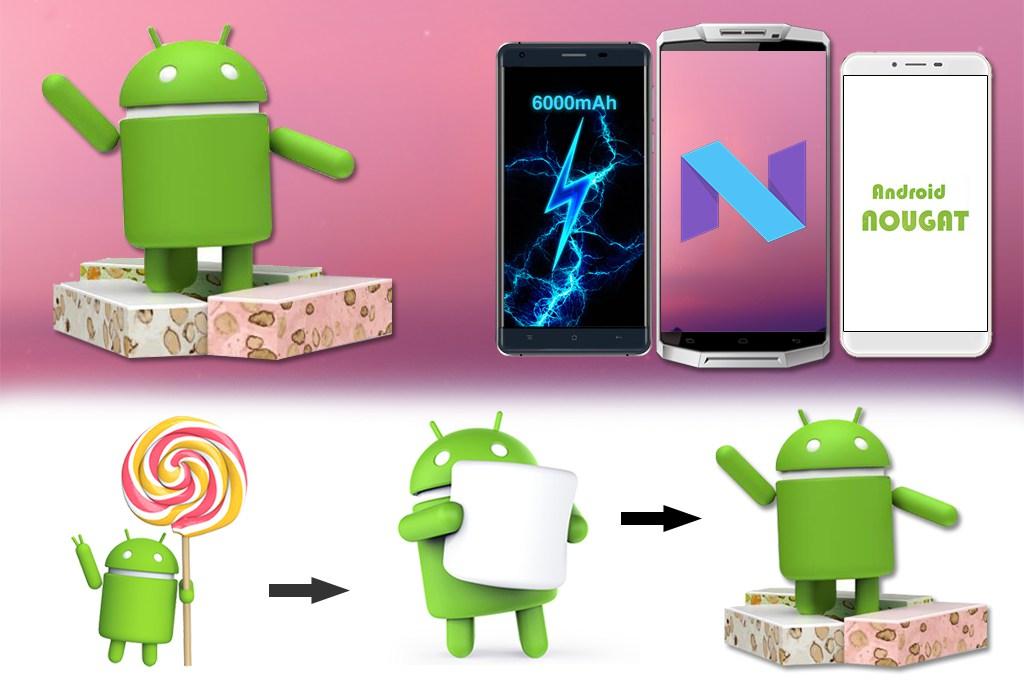 oukitel-android-7-0-nougat