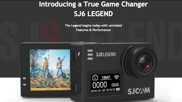 sjcam-sj6-legend-3