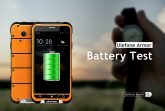 ulefone-armor-battery-test