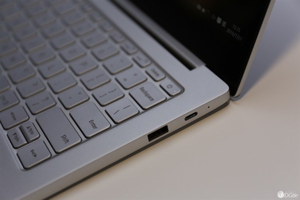 xiaomi-notebook-real-images-0