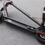xiaomi-smart-scooter-1