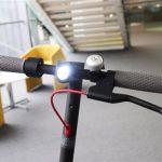 xiaomi-smart-scooter-2
