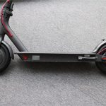 xiaomi-smart-scooter-4