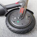 xiaomi-smart-scooter-6
