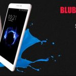 blu_3-1