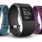 fitbit-smartband