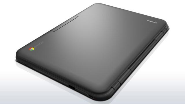 lenovo-n22-chromebook-cover-1