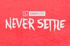 wpid-oneplus-one-specs