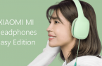 xiaomi_mi_headphones_easy_edition