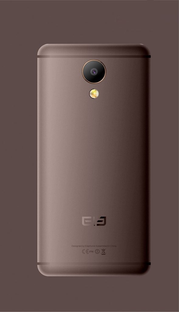 elephone-p25-589x1024