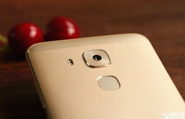Huawei-G9-Plus-12